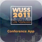 WUSS 2011 for iPad