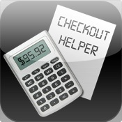 Checkout Helper