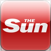 The Sun for iPad