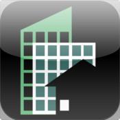 AMF Development development