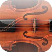 Cello Pro HD Pro