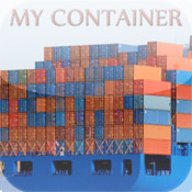 Container Track