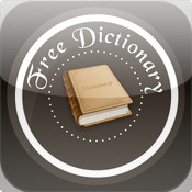 Free Dictionary mb free tarot dictionary