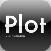 Magasinet Plot #3 plot against
