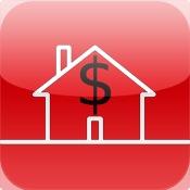 Mortgage Ticker