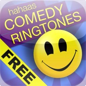 FREE Ringtones 1
