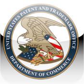 Patent Searcher patent scaffold