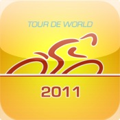 Tour de World 2011