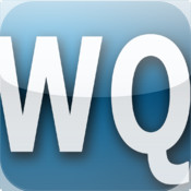 WordQuest Dictionary