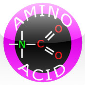 Amino Acid Table acid dreams torrent