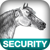 Apache Security apache hills insane