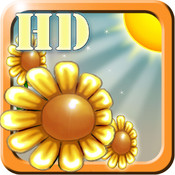 FindSunshine HD