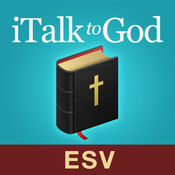 iTalk to God (ESV)
