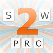 sudoku2word Pro