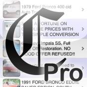Classifieds Pro