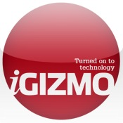 iGIZMO Magazine latest gadgets reviews