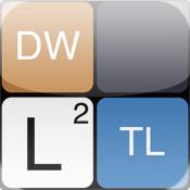 Løse Wordfeud NO