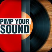 Pimp Your Sound