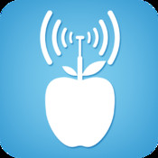 Wireless EdTech