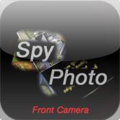 Spy Photo Front link spy aim