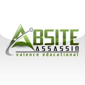 Absite Assassin assassin