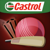 Castrol Cricket history of performance art