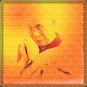 Gyalwa Rinpoche