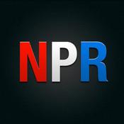 NPR Hourly News