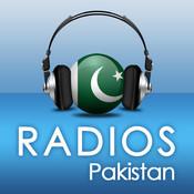 RADIOS PAKISTAN
