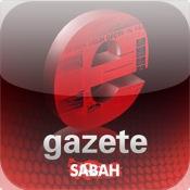 Sabah eGazete HD