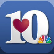 WBIR-TV for iPad