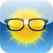 WeatherGeek Pro
