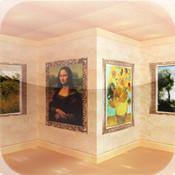 3D Photo Gallery naturist photo gallery
