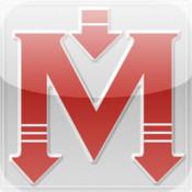 Maxi Downloader downloader