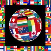 WorldWide Flags