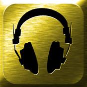 Headphones Test