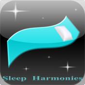Sleep Harmonies