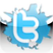 TwitterSecrets twitter