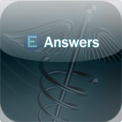 eAnswers Mobile