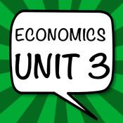 economic revison unit 1 The ib economics hl course on the economics classroom includes the following sections and units section 1 microeconomics unit 1: basic economic concepts.