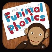 Funimal Phonics phonics baby