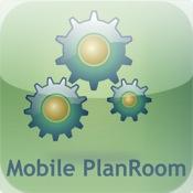 Mobile PlanRoom