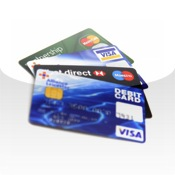 Credit Card Debt cash back credit card