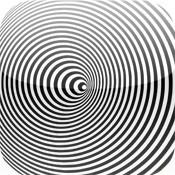 Eye Illusions 1.0