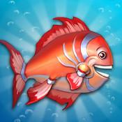 iFish Adventure