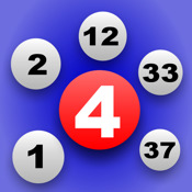 New York Lottos