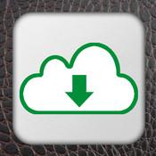 Wind Downloader