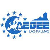 AEGEE-Las Palmas
