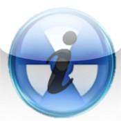 Application SMN run application