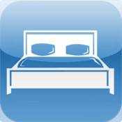 Bedbug Registry best freeware registry cleaner